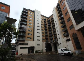 Thumbnail 2 bed flat for sale in The Bar, St James Gate, Newcastle Upon Tyne, Tyne & Wear