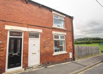 2 bed terraced house for sale in Maplewood Street, Houghton Le Spring DH4