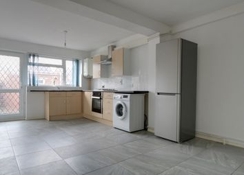 Thumbnail 2 bed terraced house for sale in Cleave Avenue, Hayes