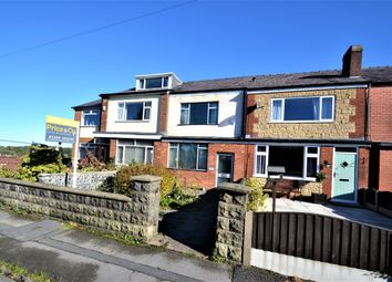 Thumbnail 2 bed semi-detached house for sale in Manchester Road, Blackrod
