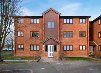 Thumbnail Studio to rent in Speedwell Close, Cherry Hinton, Cambridge