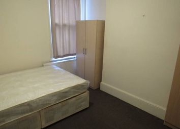 Thumbnail 5 bed shared accommodation to rent in St. Margarets Avenue, London