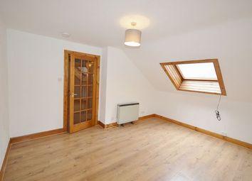 Thumbnail 1 bed flat to rent in Rose Street, Edinburgh, Midlothian