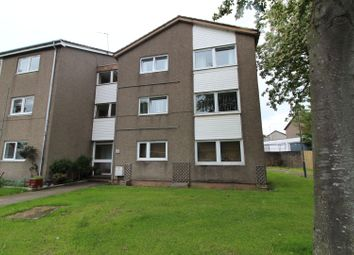 Thumbnail 2 bedroom flat for sale in Overhill Gardens, Aberdeen
