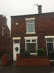 Thumbnail 2 bed terraced house for sale in King Street, Westhoughton, Bolton