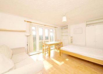 Thumbnail 2 bed property to rent in Westow Hill, London