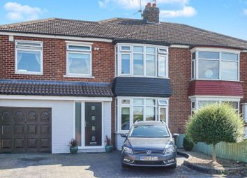 4 bed semi-detached house for sale in Ingleby Grove, Hartburn, Stockton-On-Tees TS18