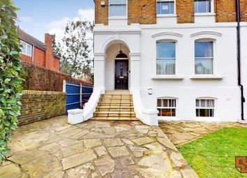 Outram Road, Addiscombe, Croydon CR0. 2 bed flat for sale