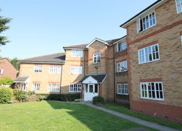Thumbnail 2 bed flat to rent in Maybank Avenue Maybank Avenue, Hornchurch