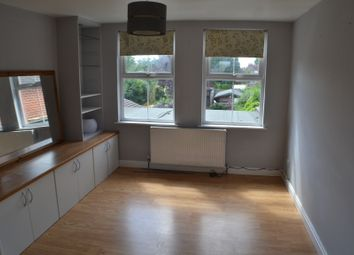 Thumbnail 1 bed flat to rent in Park Lane, Thatcham
