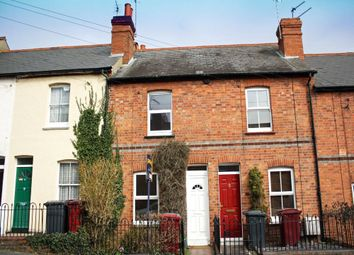 Thumbnail 3 bedroom terraced house for sale in Collis Street, Reading, Berkshire