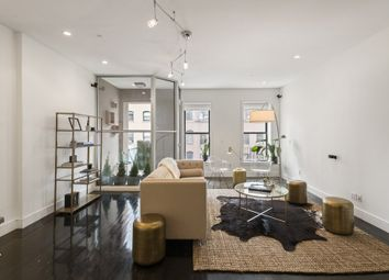 Thumbnail 1 bed property for sale in 345 East 50th Street, New York, New York State, United States Of America