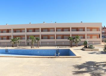 Thumbnail 2 bed apartment for sale in Arenales Del Sol, Arenales Del Sol, Spain