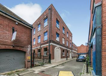 2 bed flat for sale in Eld Lane, Colchester CO1