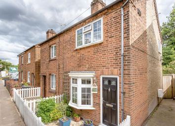 3 bed semi-detached house for sale in Ware Road, Hertford SG13