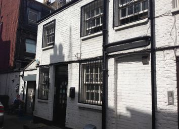 2 bed maisonette to rent in Oakleigh Mews, Oakleigh Road North, London N20