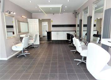 Thumbnail Retail premises for sale in 90 Wentloog Road, Rumney, Cardiff