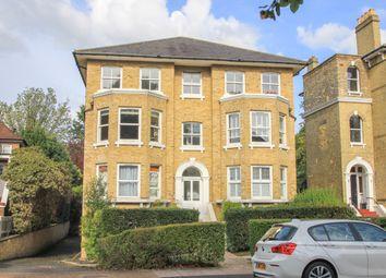 2 bed flat for sale in Surbiton Hill Park, Surbiton KT5