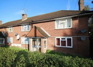1 bed flat for sale in Shamrock Close, Fetcham, Leatherhead KT22