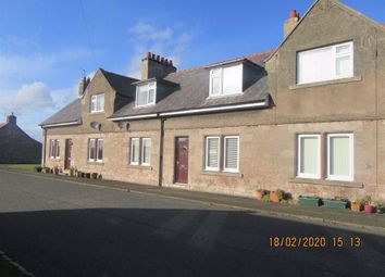 Thumbnail 3 bedroom cottage to rent in Norham, Berwick-Upon-Tweed