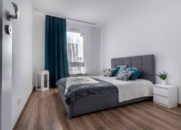 Thumbnail 2 bed flat for sale in Luxury Apartments In Deansgate, Manchester