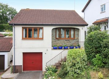 2 bed detached bungalow for sale in Sawyer Drive, Teignmouth TQ14