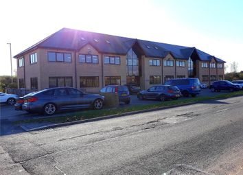 Thumbnail Office for sale in Morris House, South Road, Bridgend, Mid Glamorgan