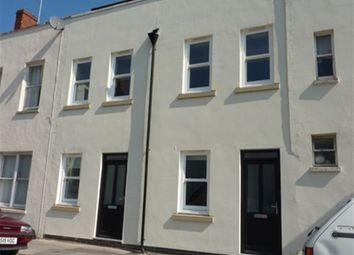 Thumbnail Studio to rent in St. Lukes Road, Cheltenham