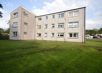 2 bed flat for sale in Kirkton Place, East Kilbride, South Lanarkshire G74