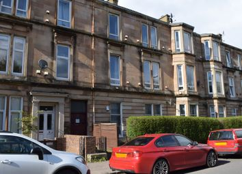 Thumbnail 4 bed flat for sale in 64 Clifford St, Flat 0/2, Cessnock, Glasgow