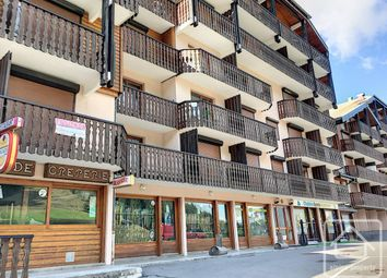 Thumbnail 1 bed apartment for sale in Rhône-Alpes, Haute-Savoie, Le Biot