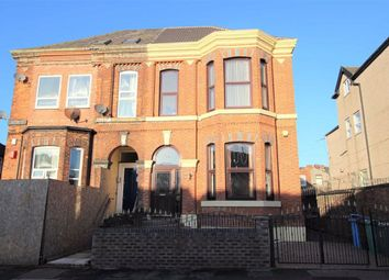 9 bed semi-detached house for sale in Bignor Street, Manchester, United Kingdom M8