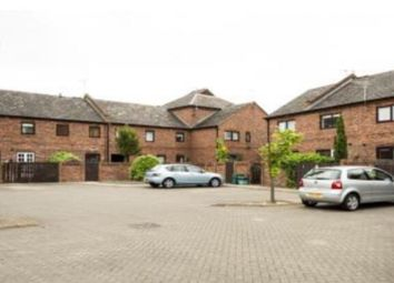 Thumbnail Parking/garage to rent in Fewster Way, York