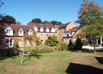 1 bed property for sale in High Street, Sandhurst, Berkshire GU47