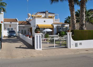 Thumbnail 3 bed property for sale in Los Dolses, Spain
