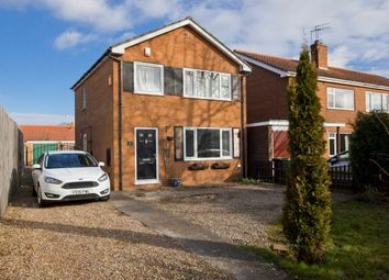 Thumbnail 3 bed detached house to rent in Huntington Road, York