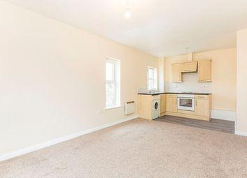 Thumbnail 2 bedroom flat to rent in Regency Gardens, Euxton, Chorley