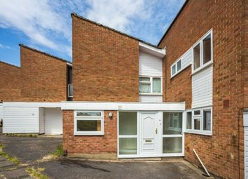 Thumbnail 3 bed terraced house for sale in Hilltop Road, Berkhamsted