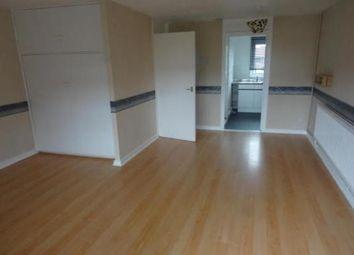 Thumbnail Studio to rent in Great Ranton, Pitsea, Basildon