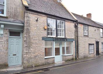 Thumbnail 2 bedroom property for sale in West Street, Somerton