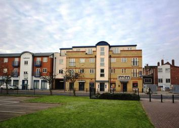 Thumbnail 1 bed penthouse to rent in New Street, Chelmsford