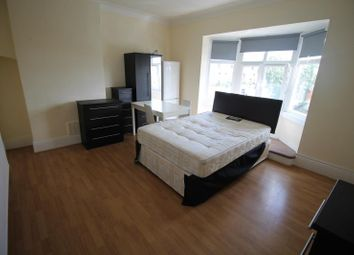 Thumbnail Studio to rent in Burnside Road, Chadwell Heath, Romford, Essex