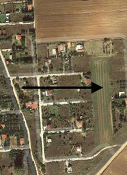Thumbnail Land for sale in Nea Poteidaia, Thessaly, Greece