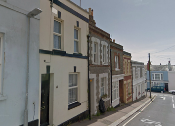 Thumbnail 3 bed terraced house for sale in Union Street, St.Leonards On Sea