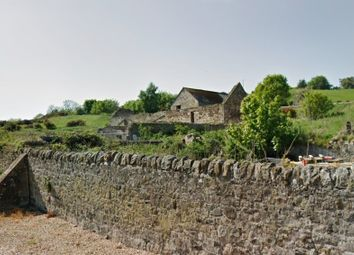 Thumbnail Land for sale in Farm Steading, Aberdour, Fife