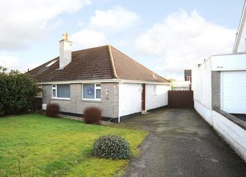 Thumbnail 2 bedroom detached bungalow for sale in Northcote Avenue, Aberdeen, Aberdeen