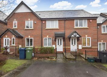Thumbnail 2 bed terraced house to rent in Shrubbery Close, High Wycombe