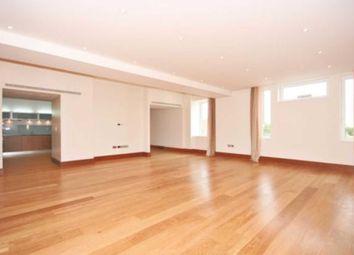 Thumbnail 4 bedroom flat to rent in Parkview Residence, Baker Street, London