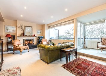 4 bed terraced house for sale in Woodsyre, Sydenham Hill, London SE26