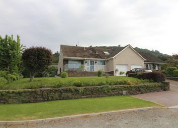 Thumbnail 3 bed property for sale in Cornerstones Walpole Drive, North, Ramsey, Isle Of Man